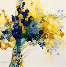 Louise Schofield